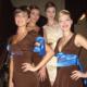 Lorene Agency, partenaire de la Nuit des Césars