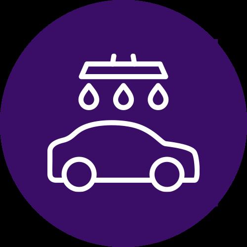 lavage-voiture